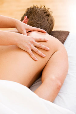 Massage Therapy, Greensburg, Latrobe